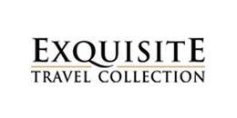 Exquisite Travel Collection