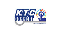 KTC Connect